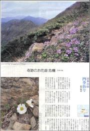 日本の山・アポイ岳.jpg