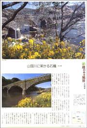 橋耶馬渓180.jpg