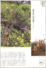 花ゴラン高原180.jpg