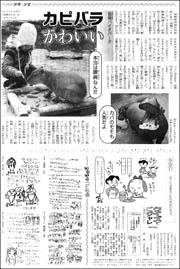 長崎カピバラ180.jpg