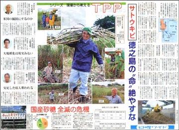 120115ワイドTPP徳之島.jpg