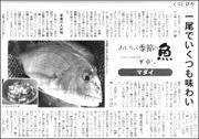 18040808sea bream180.jpg