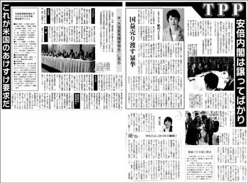 TPP紙360.jpg