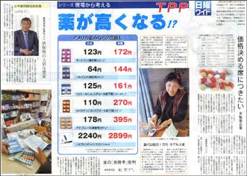 TPP薬価高騰.jpg