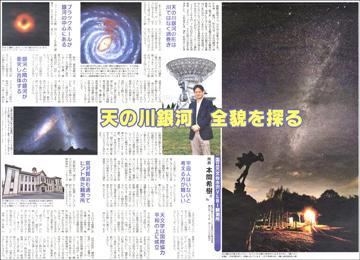 20010520galaxy360.jpg