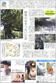 20100416Yugawara180.jpg