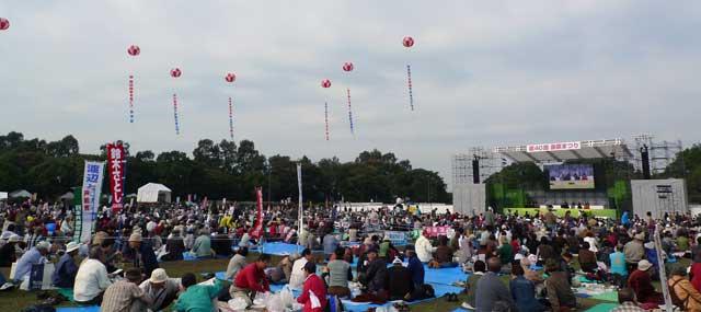 20101107_butai-1.jpg