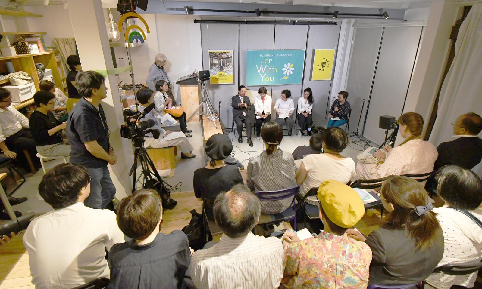 6月20日イベント フロア写真.jpg