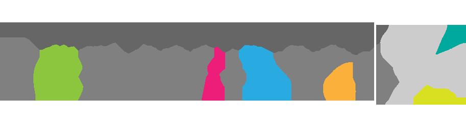 日本共産党 個人の尊厳とジェンダー平等のための JCP With You