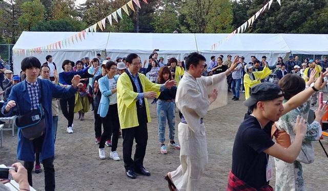 04盆踊り.jpg