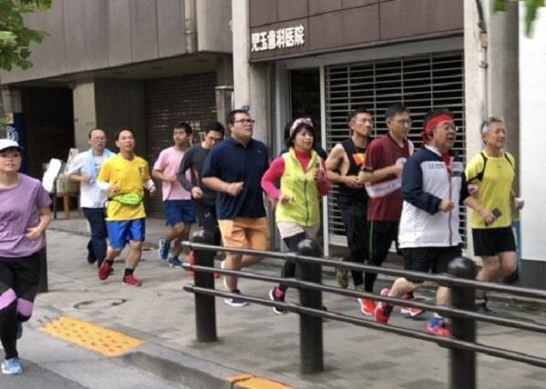 02小池Run.jpg
