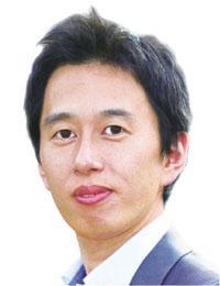 007-shiraishi.jpg