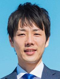 028-ikegawa.jpg