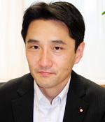 写真・藤野保史(月学2016.6)