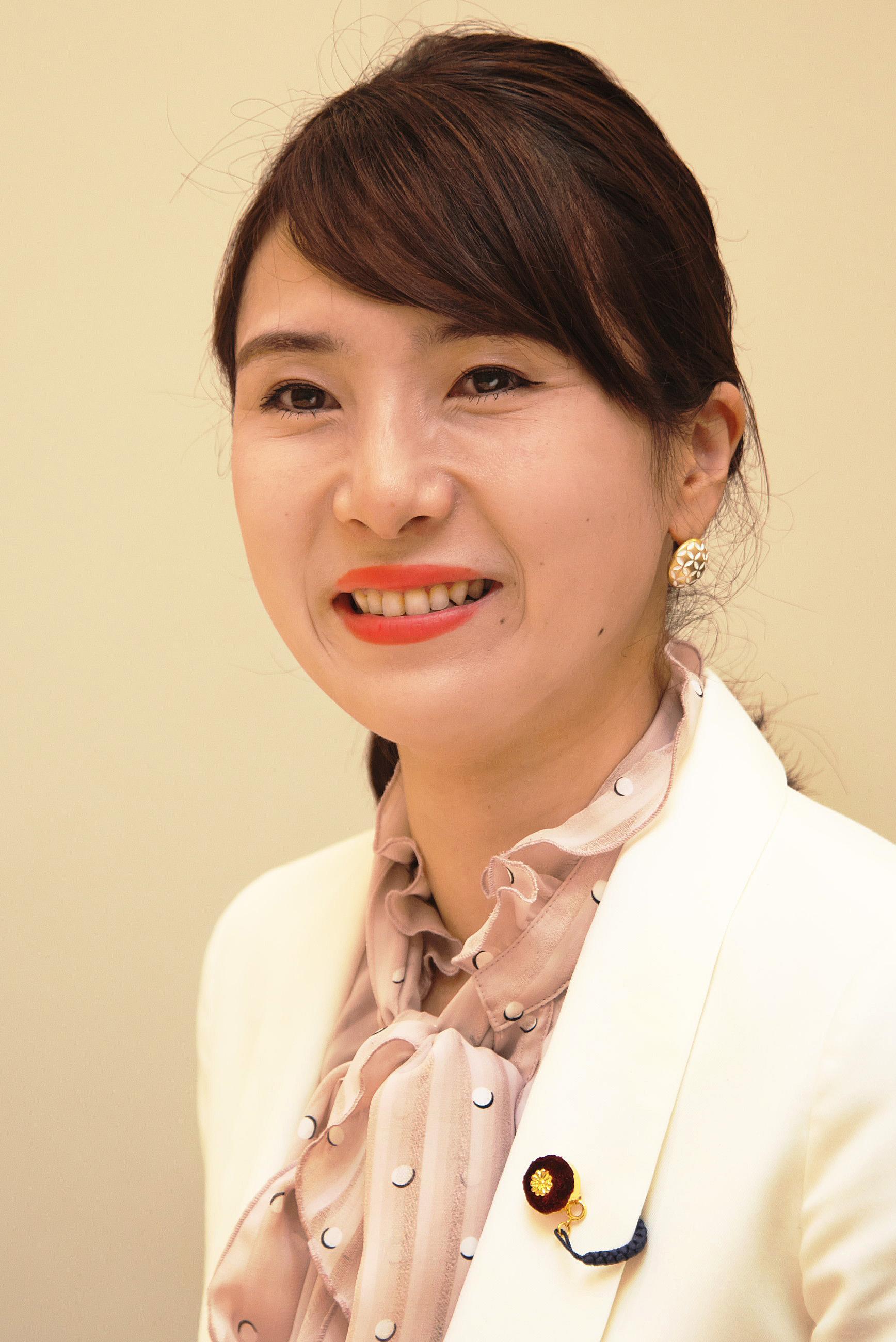 石川香織の画像 p1_26