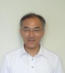 青年・学生委員会/社会科学研究所幹事 坂本茂男