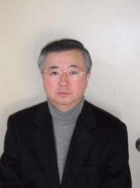 出版局長 田代忠利