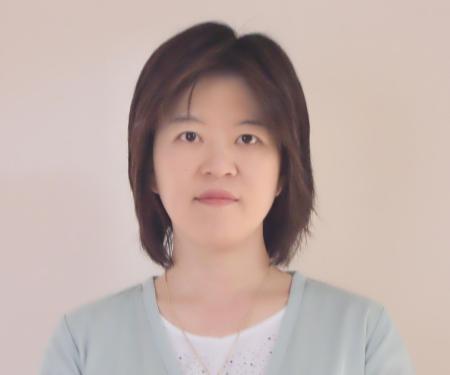 坂井希 ジェンダー平等委員会事務局長