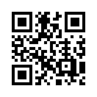 QRコード(日本共産党HP)