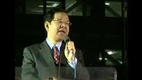 11.16街頭演説