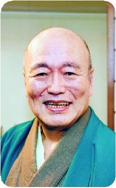 立川さん写真
