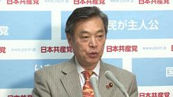 20120208_kokuta.jpg
