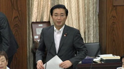 20160526_yamashitayoshiki_n.jpg