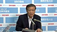沖縄県議選 閉そく打開 展望に共感