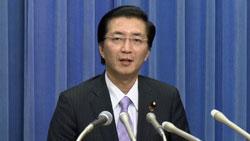 20140209_yamashita.jpg