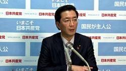 20140217_yamashita.jpg