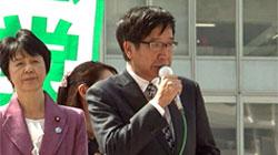 20140328_shohizei_daimon.jpg