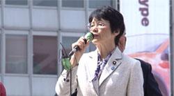 20140401_kami.jpg