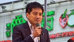 20140611_tatsumi_gaisen.jpg