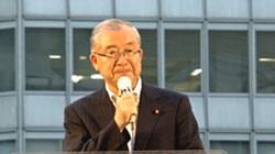 20140618_sasaki_gaisen.jpg