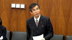 20141017_miyamoto.jpg