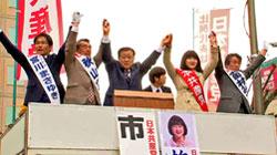 20141210_ichida.jpg