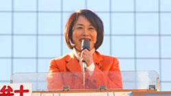 20150105_hatano.jpg