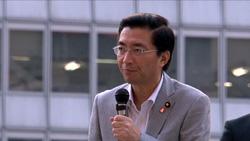 20140701_yamashita_gaisen.jpg