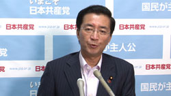 20140818_yamashita_kaiken.jpg