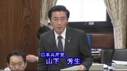 20141111_yamashita.jpg