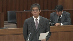 20141112_miyamoto.jpg