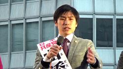 20150104_yamazoe_sinjukugai.jpg