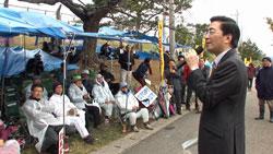 20150305_henoko_yamashita.jpg