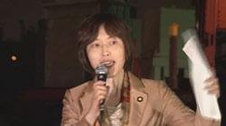 20150424_kinkan.jpg