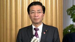 20150430_yamashita.jpg