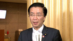 20150511_yamashita.jpg