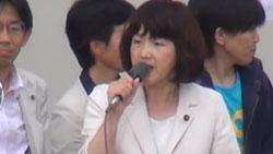 20150516_sensohogaisen_umem.jpg