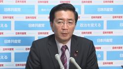 20150525_yamashita.jpg