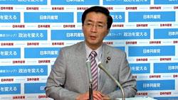 20150629_yamashita.jpg