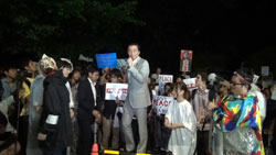 20150703_SEALDs_yamashita.jpg